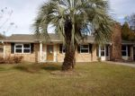 Foreclosed Home in Slidell 70458 108 DEWALD DR - Property ID: 3489708