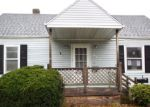 Foreclosed Home in Bay City 48706 507 JOSEPH ST - Property ID: 3489854