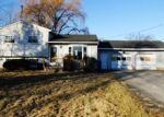 Foreclosed Home in Clio 48420 7104 W FARRAND RD - Property ID: 3489873