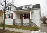 Foreclosed Home in Bay City 48708 1224 LAFAYETTE AVE - Property ID: 3489879
