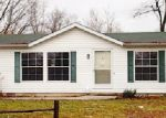 Foreclosed Home in Niles 49120 261 MARKS ST - Property ID: 3489923