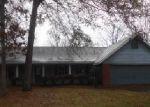 Foreclosed Home in Brandon 39047 831 RUSHTON CIR - Property ID: 3490123