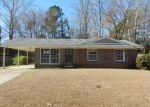 Foreclosed Home in Vicksburg 39180 224 GREENBRIAR DR - Property ID: 3490127