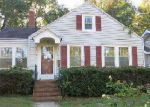 Foreclosed Home in Wilmington 28403 1934 CHURCH ST - Property ID: 3490167