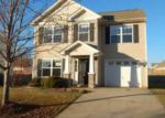 Foreclosed Home in Mebane 27302 607 BLUE LAKE DR - Property ID: 3490184