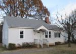 Foreclosed Home in Reidsville 27320 1537 BARNES ST - Property ID: 3490210