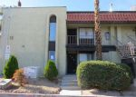 Foreclosed Home in Las Vegas 89169 1405 VEGAS VALLEY DR APT 103 - Property ID: 3490340