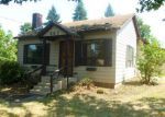 Foreclosed Home in Oregon City 97045 863 LINN AVE - Property ID: 3490607