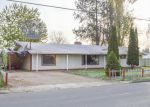 Foreclosed Home in Hillsboro 97124 1002 NE 21ST AVE - Property ID: 3490616