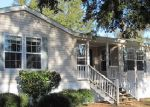 Foreclosed Home in Ladys Island 29907 31 EUSTIS LANDING RD - Property ID: 3490710