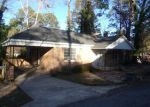 Foreclosed Home in Columbia 29204 3009 SCHOOL HOUSE RD - Property ID: 3490711