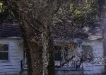 Foreclosed Home in Knoxville 37914 906 S CHILHOWEE DR - Property ID: 3490759