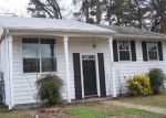 Foreclosed Home in Tyler 75701 2422 OLD OMEN RD - Property ID: 3490812