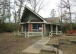 Foreclosed Home in Livingston 77351 459 LOST LAKE TRL - Property ID: 3490855