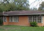 Foreclosed Home in Mission 78572 1110 ELM ST - Property ID: 3490912