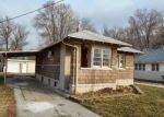 Foreclosed Home in Ogden 84404 584 CHESTER ST - Property ID: 3490941