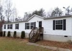 Foreclosed Home in Woodford 22580 13365 JULIEN ST - Property ID: 3490988