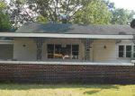 Foreclosed Home in Sheridan 72150 401 W CHURCH ST - Property ID: 3491639