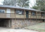 Foreclosed Home in Russellville 72802 102 BUTLER LN - Property ID: 3491666