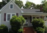 Foreclosed Home in Fredericksburg 22405 239 BUTLER RD - Property ID: 3492014