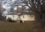 Foreclosed Home in Greenville 29605 129 S ESTATE DR - Property ID: 3492243