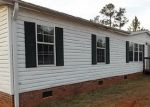 Foreclosed Home in Honea Path 29654 473 TRUMPET LN - Property ID: 3492245