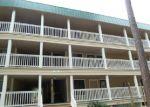 Foreclosed Home in Hilton Head Island 29926 239 BEACH CITY RD APT 1319 - Property ID: 3492267