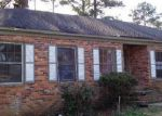 Foreclosed Home in Columbia 29210 2220 HILLBECK DR - Property ID: 3492274