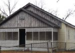 Foreclosed Home in Warrenville 29851 123 PELZER ST - Property ID: 3492280