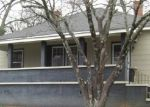 Foreclosed Home in Greenville 29611 12 4TH AVE - Property ID: 3492290
