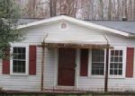 Foreclosed Home in Anderson 29624 1105 KAY DR - Property ID: 3492298