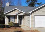 Foreclosed Home in Columbia 29203 534 PROVIDENCE CROSSING DR - Property ID: 3492300