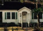 Foreclosed Home in Summerville 29483 308 W DOTY AVE - Property ID: 3492324