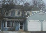 Downingtown 19335 PA Property Details