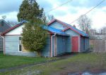 Foreclosed Home in Salem 97305 4659 INDIANA AVE NE - Property ID: 3492536