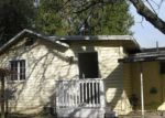 Foreclosed Home in Grants Pass 97526 515 SE RIVERSIDE AVE - Property ID: 3492542