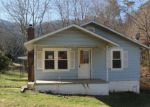 Foreclosed Home in Candler 28715 158 MORGAN COVE RD - Property ID: 3492880