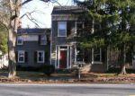 Hillsborough 08844 NJ Property Details