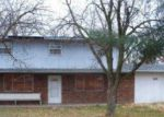 Foreclosed Home in Neosho 64850 9678 KINGSTON LN - Property ID: 3493481