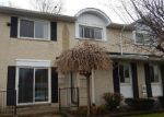 Sterling Heights 48313 MI Property Details