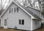 Foreclosed Home in Niles 49120 2840 S 13TH ST - Property ID: 3493690