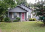 Foreclosed Home in Russellville 72802 914 E 23RD ST - Property ID: 3494087