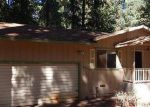 Foreclosed Home in Pioneer 95666 25995 BUCKHORN RIDGE RD - Property ID: 3494120