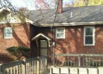 Foreclosed Home in Granite City 62040 2108 WATERMAN AVE - Property ID: 3494205