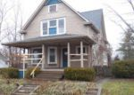 Foreclosed Home in Shelbyville 46176 32 W PENNSYLVANIA ST - Property ID: 3494873
