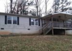 Foreclosed Home in Asheville 28806 25 TATER TRL - Property ID: 3494971