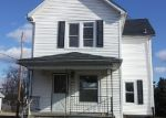 Foreclosed Home in New Philadelphia 44663 1019 PROSPECT AVE NW - Property ID: 3494985