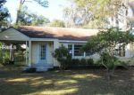 Foreclosed Home in Beaufort 29902 402 BATTERY CREEK RD - Property ID: 3495054