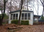 Foreclosed Home in Magalia 95954 6321 DELTA CT - Property ID: 3495620