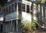 Foreclosed Home in Volcano 95689 19159 ALLAN RD W - Property ID: 3495647